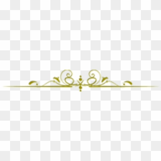 Decorative Line PNG Transparent For Free Download.