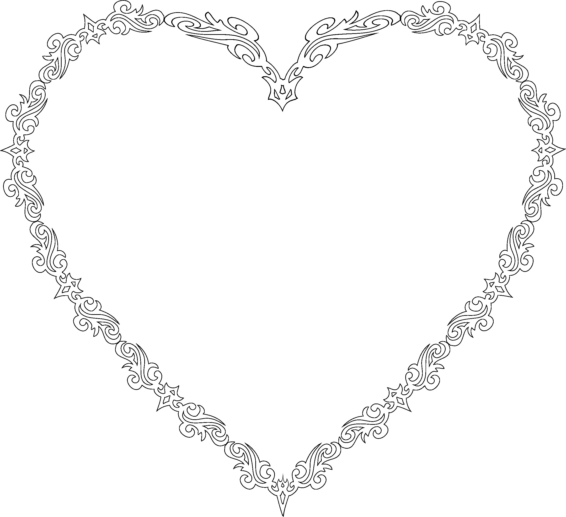 White Decorative Lines Png , (+) Png Group.
