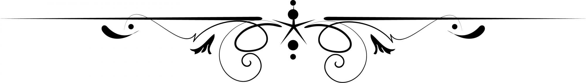 Free Decorative Line Clipart, Download Free Clip Art, Free.