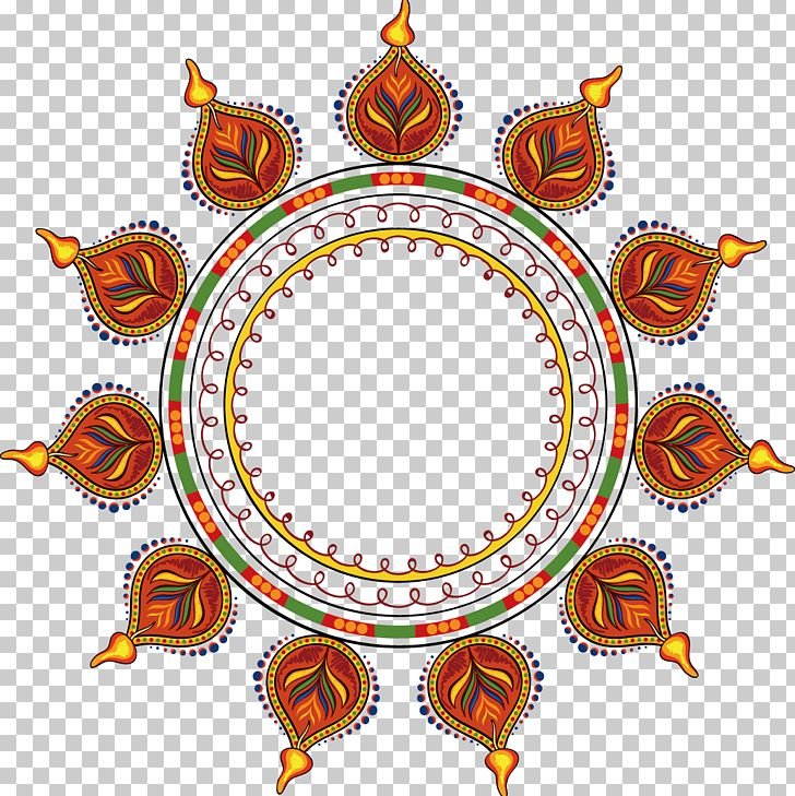 Rotary Encoder Pattern PNG, Clipart, Background Motif Dayak.