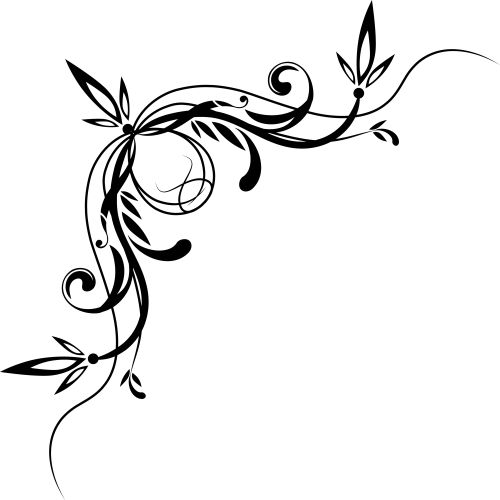 Free Decorative Lines Png, Download Free Clip Art, Free Clip Art on.