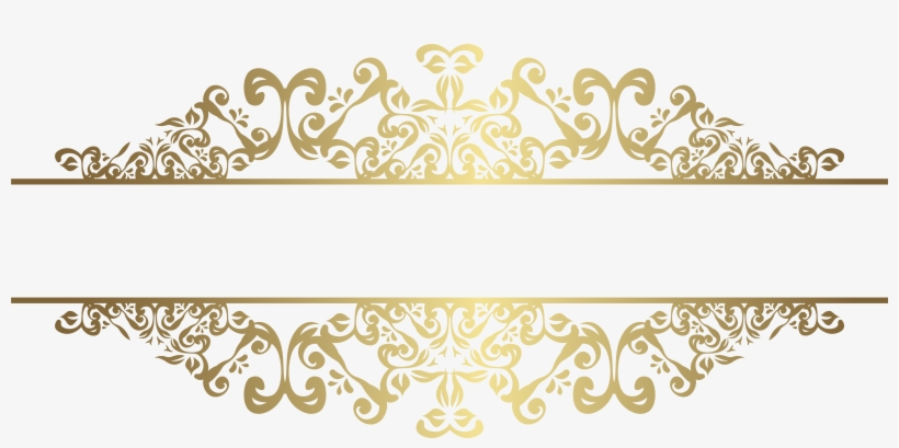 Decorative Elements Png Clip Art Gallery Yopriceville.