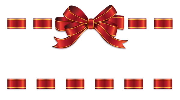 decorative ribbons clipart clipground