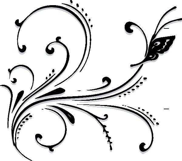 Free Decorative Scroll, Download Free Clip Art, Free Clip.