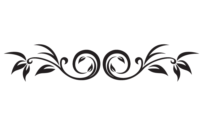 Decorative Scroll Clip Art Free & Decorative Scroll Clip Art Clip.