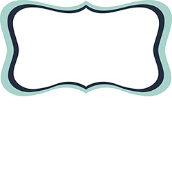 Free Decorative Shape Cliparts, Download Free Clip Art, Free Clip.