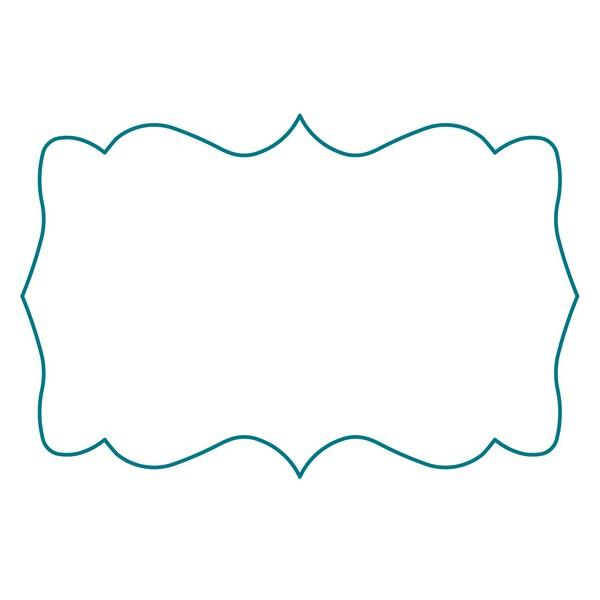 Free Decorative Shape Cliparts, Download Free Clip Art, Free.