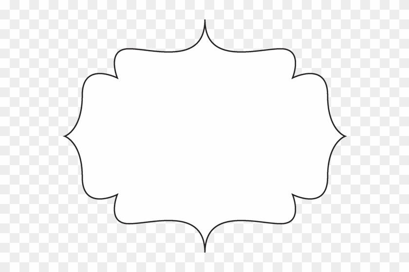 decorative shapes png 20 free Cliparts | Download images ...