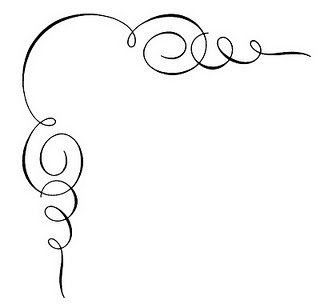Free Squiggle Cliparts, Download Free Clip Art, Free Clip Art on.