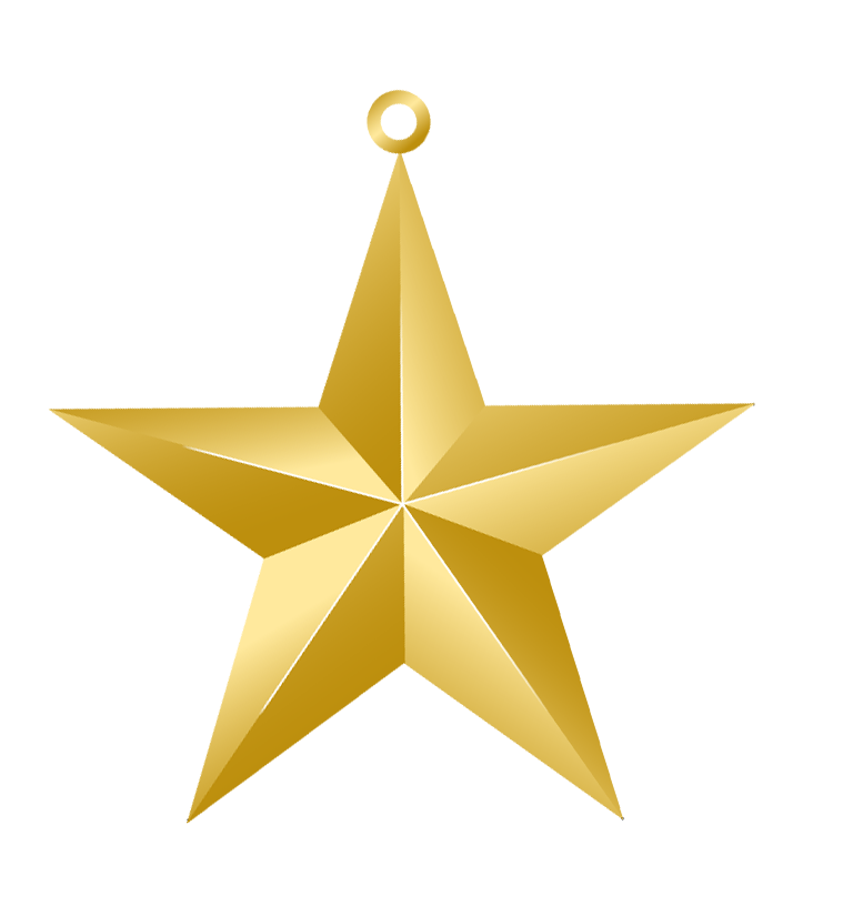 Free Picture Of A Yellow Star, Download Free Clip Art, Free.