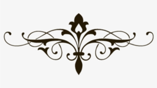 Decorative Lines PNG Images, Free Transparent Decorative.