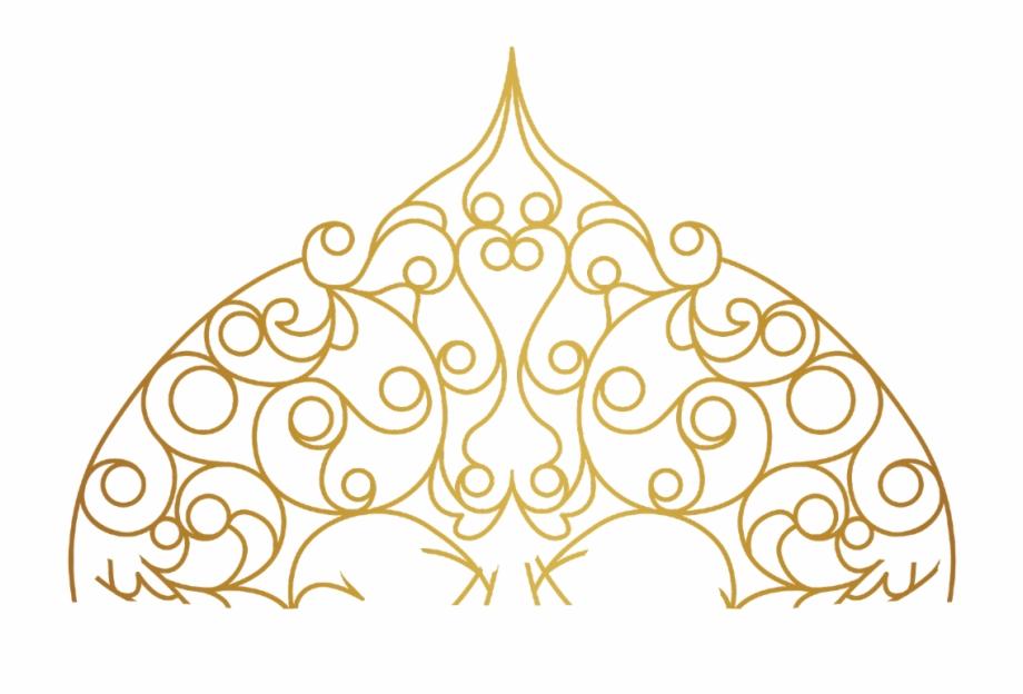 mandala #swirls #design #pattern #paisley #gold #decor.