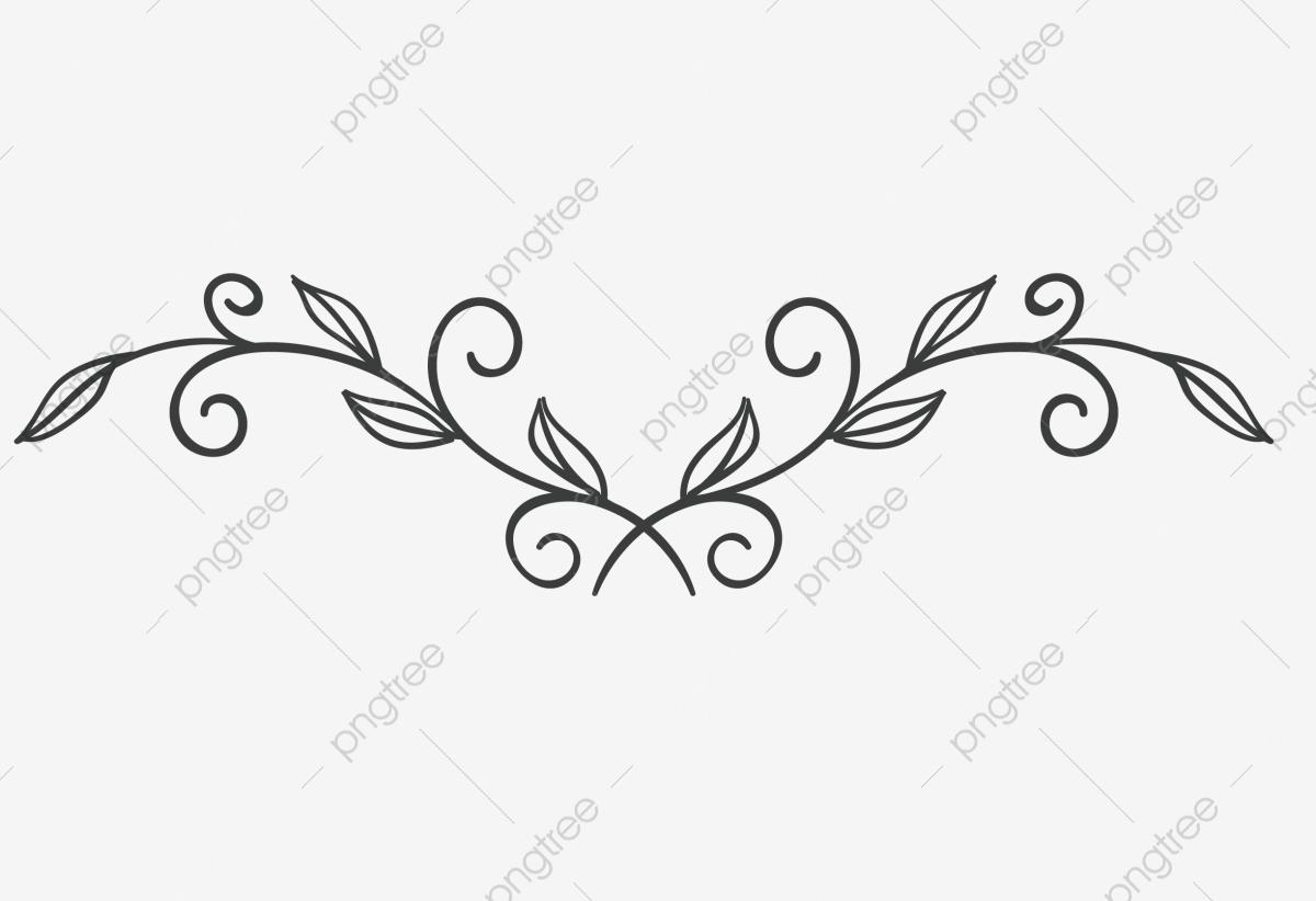 Decorative Pattern, Pattern Vector, Simple Decor, Decorative Vector.