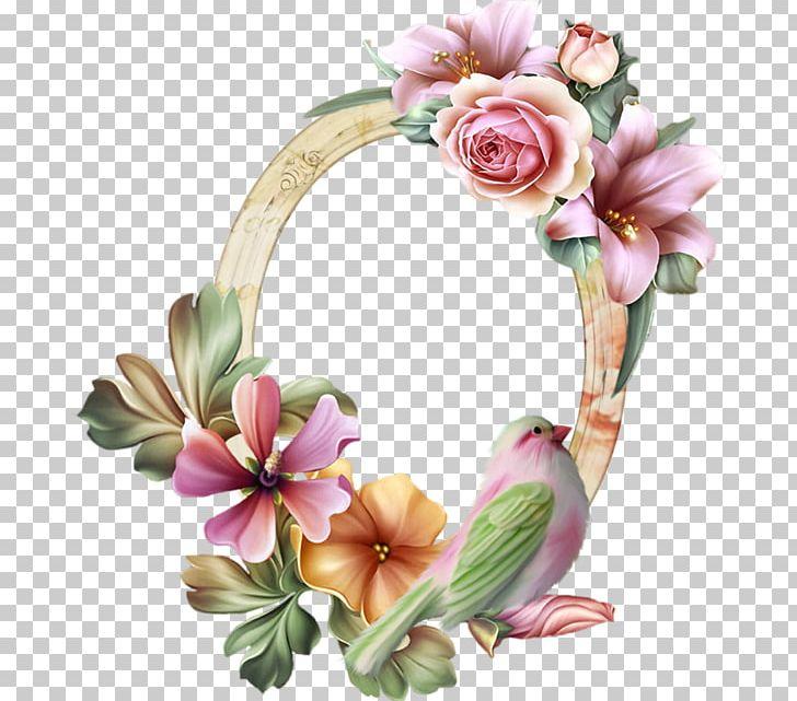 Decoupage Paper Floral Design PNG, Clipart, Art, Australian Border.