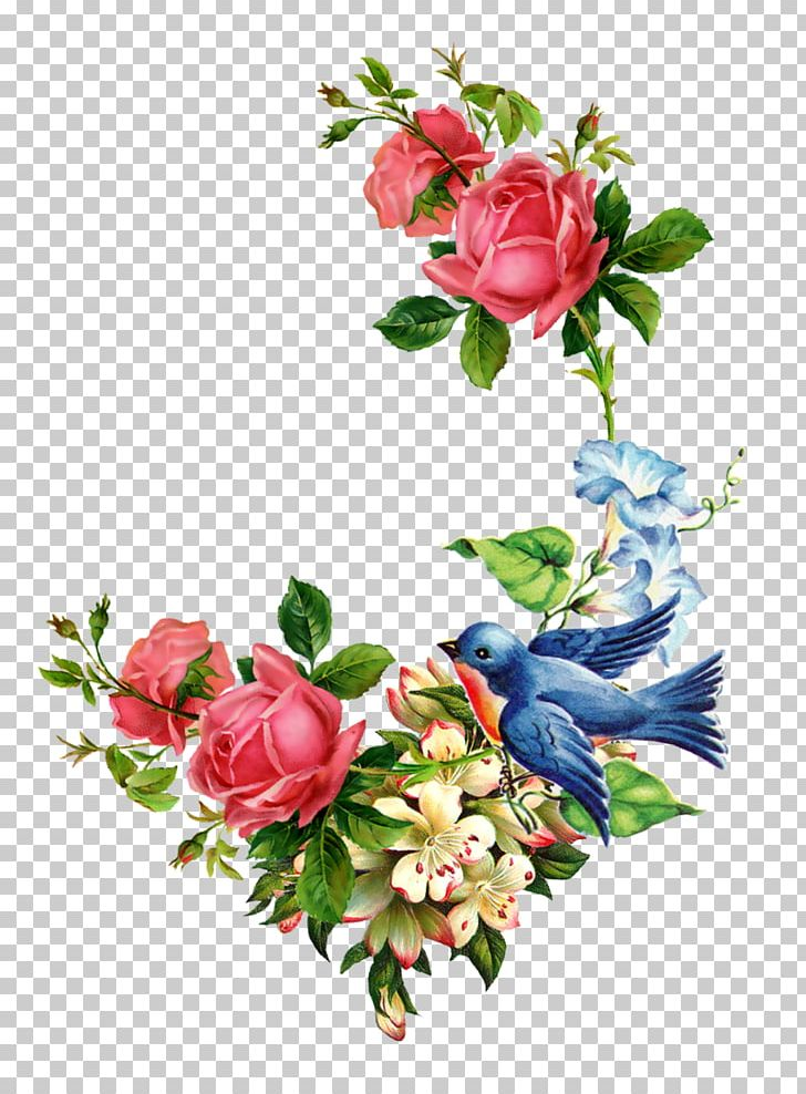 Flower Decoupage Paper Vintage Clothing PNG, Clipart, Artificial.