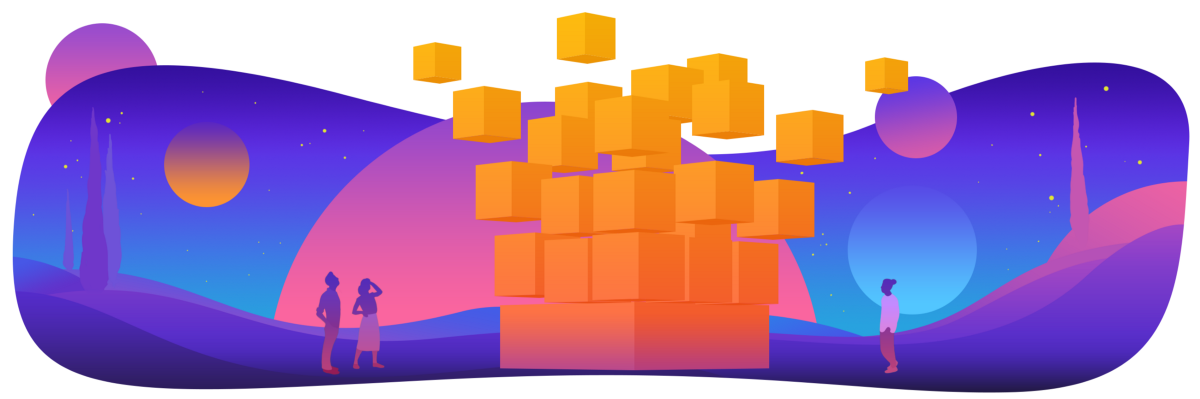 How to Reduce Sketch File Size.