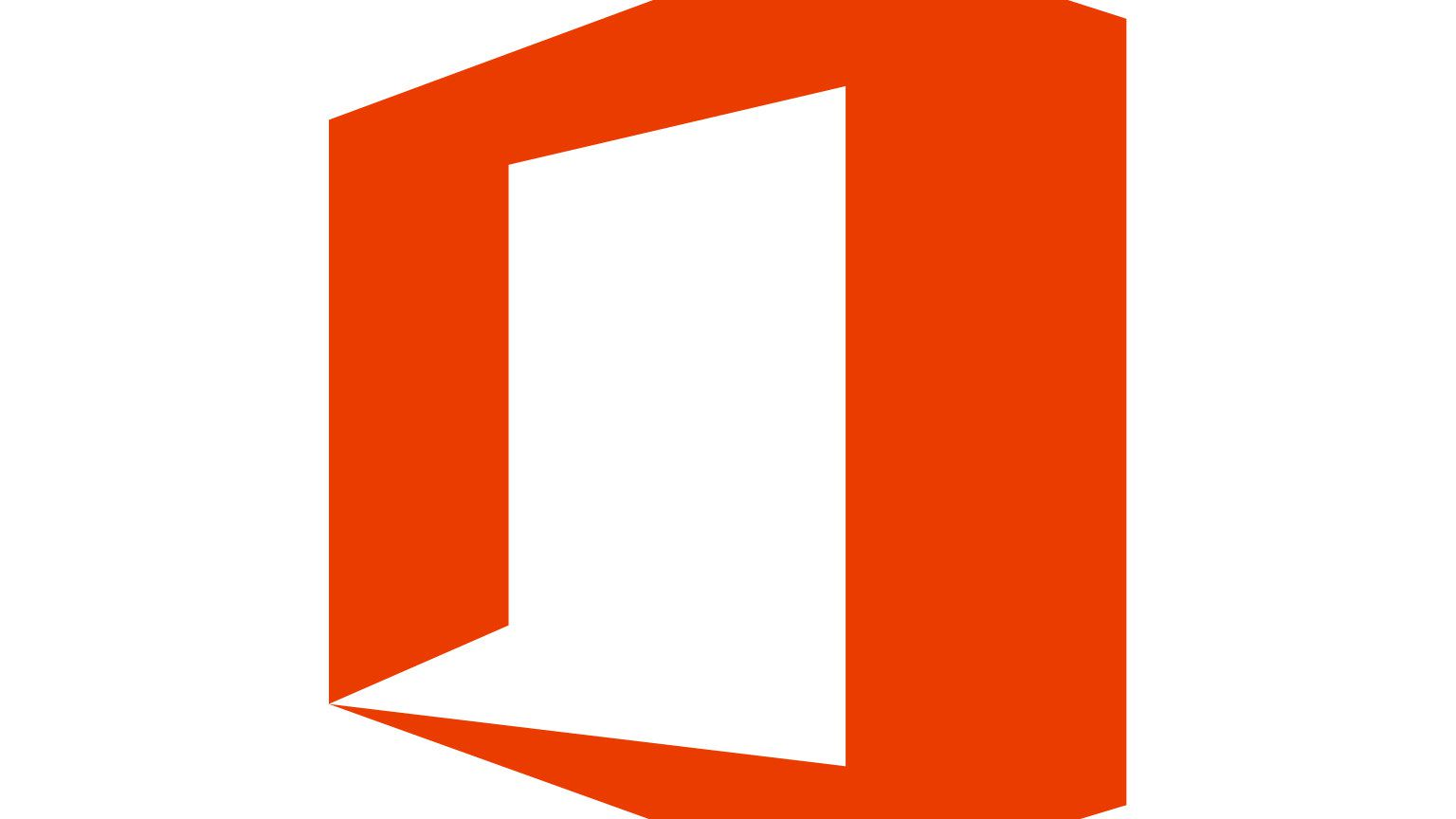 Compressing Pictures in Microsoft Office.