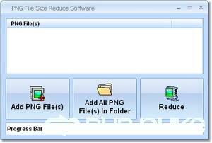 How To Reduce Png File Size (95+ images in Collection) Page 3.