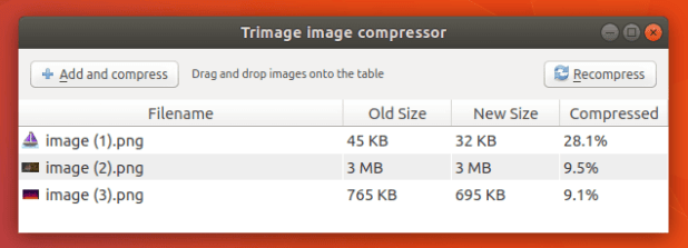 How To Reduce Png File Size (105+ images in Collection) Page 2.