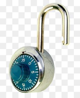 Decrypt PNG and Decrypt Transparent Clipart Free Download..
