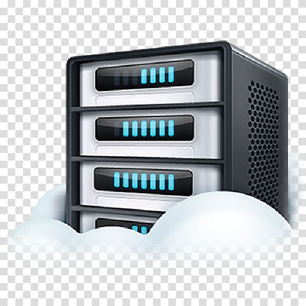 Web hosting service Internet hosting service Dedicated.