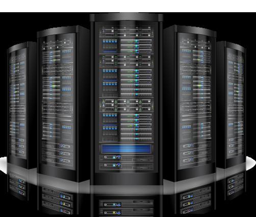 Download Free png Dedicated Server PNG File.