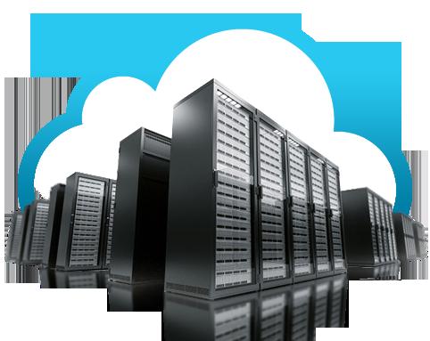 Dedicated Server, Dedicated Hosting, Dedicated server hosting.