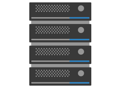 VPS vs Dedicated Server.