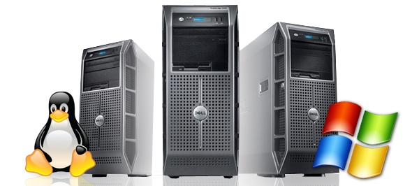 Download Free png Dedicated Server PNG Photos.