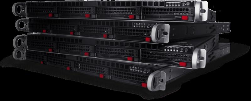 Download Free png Dedicated Server PNG Free Download.