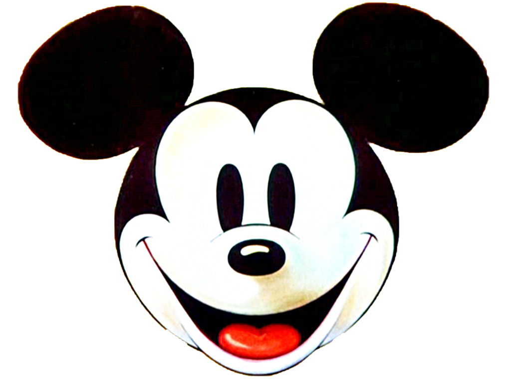 Mickey Mouse Minnie Mouse Pluto Drawing Clip art.