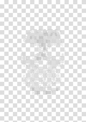 Dedsec transparent background PNG cliparts free download.