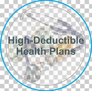 Deductible PNG Images, Deductible Clipart Free Download.