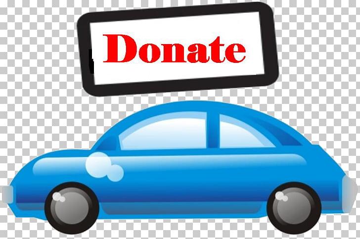Car donation Charitable organization Tax deduction, Donation.