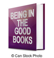Good deed Clip Art and Stock Illustrations. 61 Good deed EPS.
