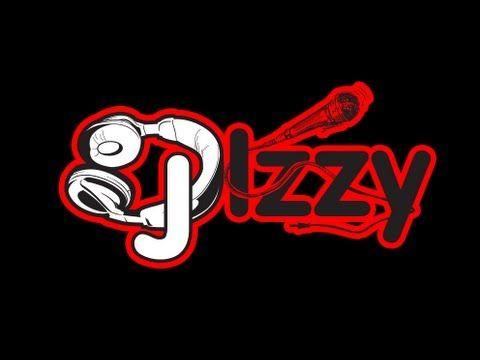 Deejay Logo.