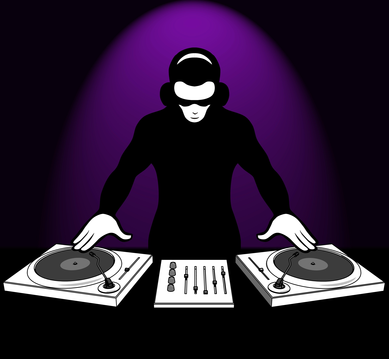 DANCE electro house edm disco electronic pop dubstep hip hop.