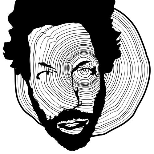 DJ THREE\'s stream on SoundCloud.