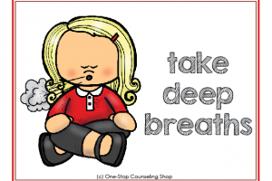Take a deep breath clipart 1 » Clipart Station.