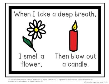 Deep Breath Clip Art (88+ images in Collection) Page 1.