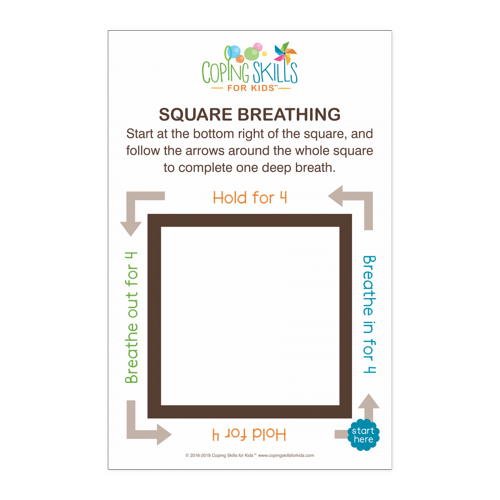 Breathe clipart deep breath for free download and use images in.