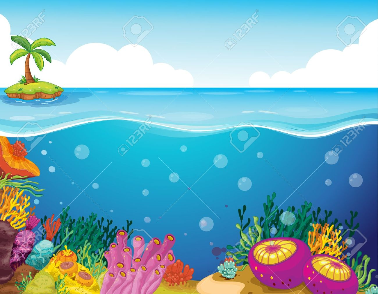 Deep coral clipart 20 free Cliparts | Download images on ...
