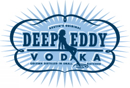 Deep Eddy Vodka Competitors, Revenue and Employees.