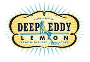 Deep Eddy Introduces Lemon Vodka.