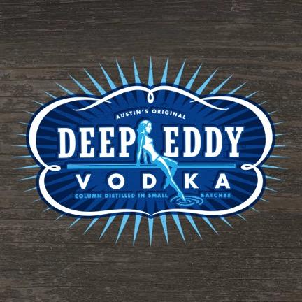 Visit the Deep Eddy Vodka Distillery in Dripping Springs.