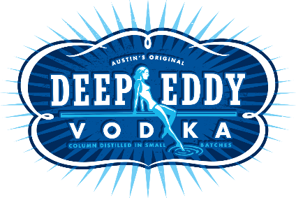 Heaven Hill sees Deep Eddy Vodka CEO move on.