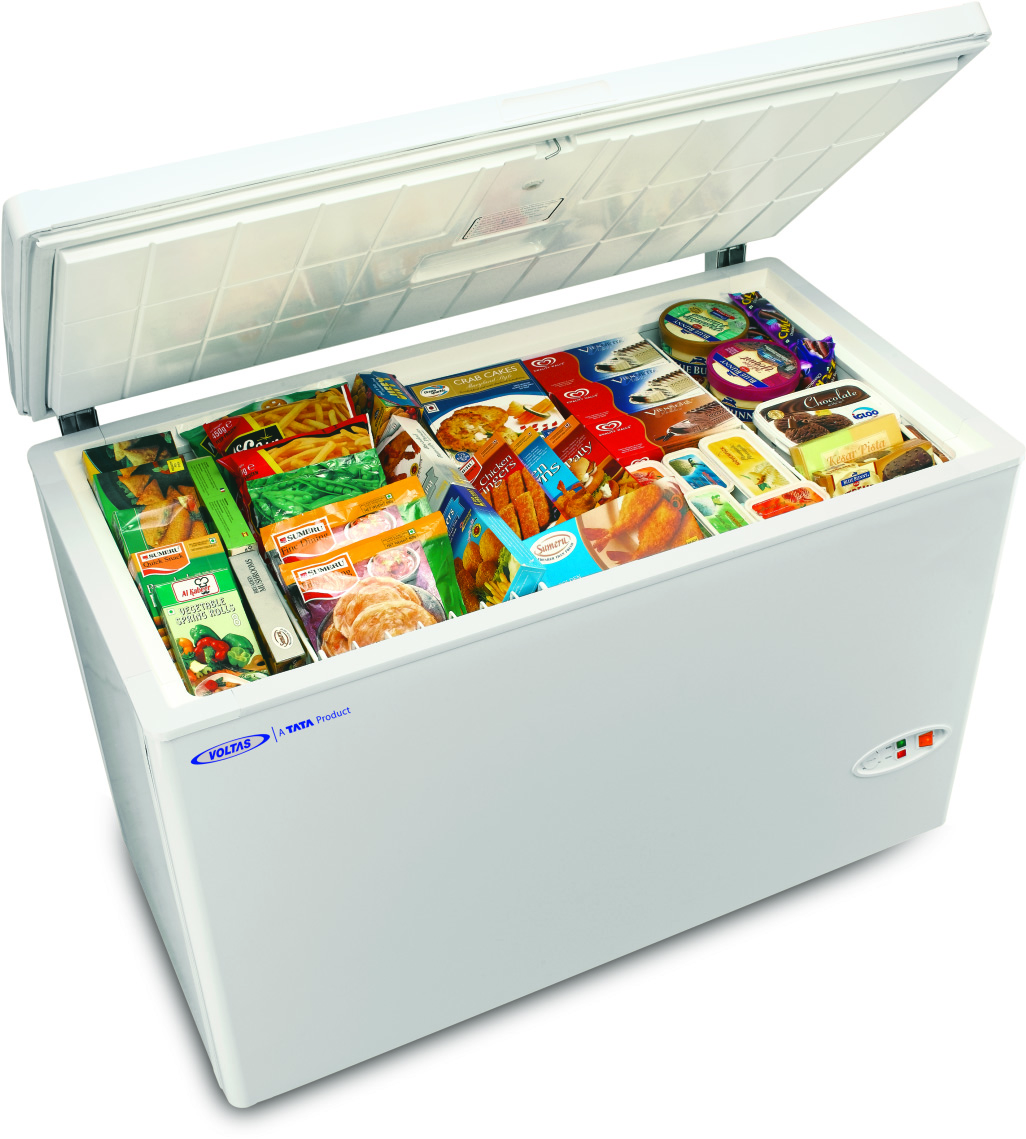 Chest Freezer Related Keywords & Suggestions.