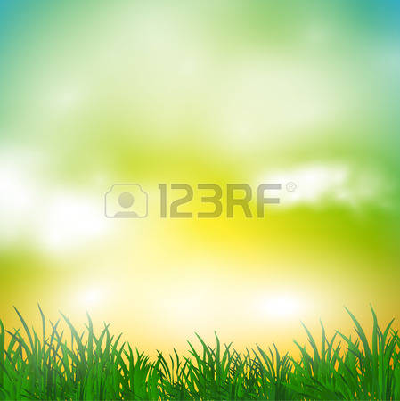 Mist Stock Vector Illustration And Royalty Free Mist Clipart.