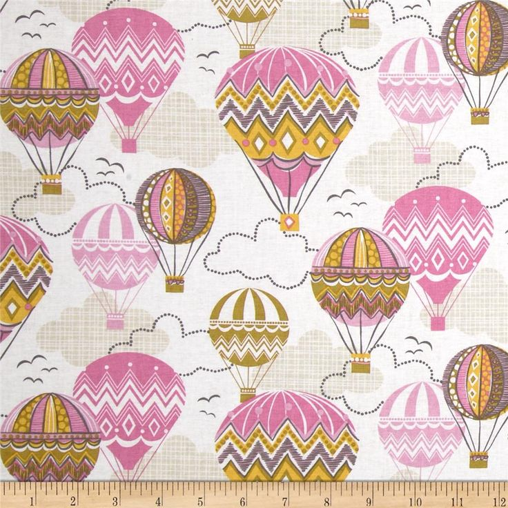 1000+ images about fabric! on Pinterest.