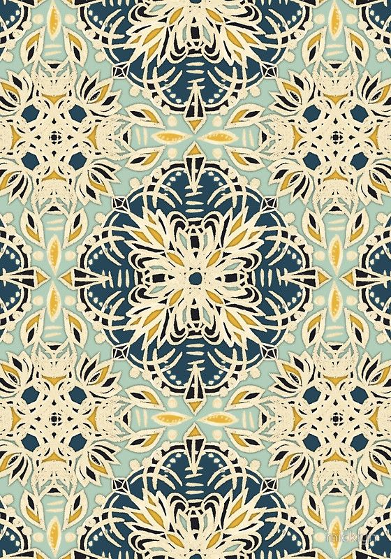1000+ images about MOTIF on Pinterest.